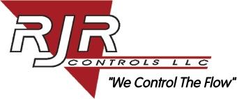 RJR Controls Logo